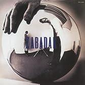 ZABADAK-I+銀の三角