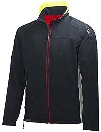 Helly Hansen HP Shore Jacket – Men 's