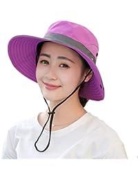 Kafeimali HAT レディース