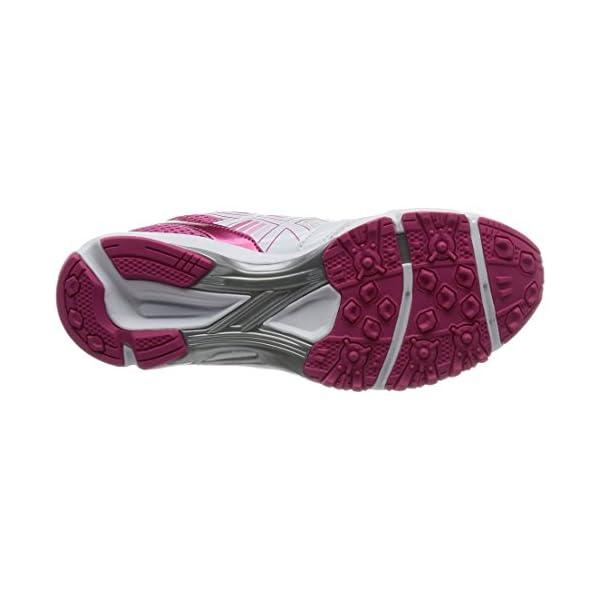 [アシックス] 運動靴 LAZERBEAM R...の紹介画像3
