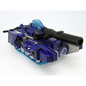 トランスフォーマー LG63 G2メガトロン