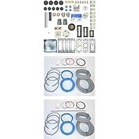 すぃーっと合格 第二種電工試験練習用器具+ケーブル2回用セット(30年版)