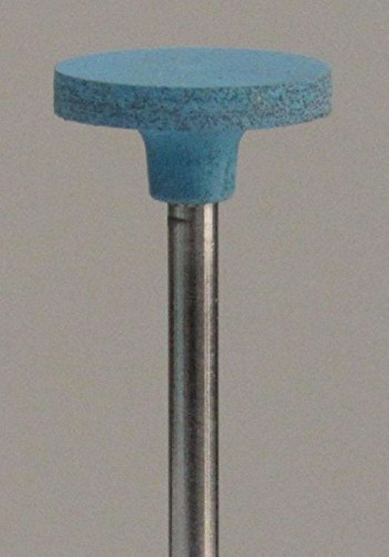 シリコンダイヤポイント (SDP084)