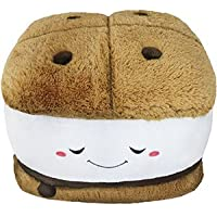 Squishable / Smore Plush ? 15 Inch [並行輸入品]