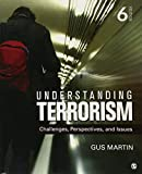 Understanding Terrorism: Challenges, Perspectives, and Issues 画像