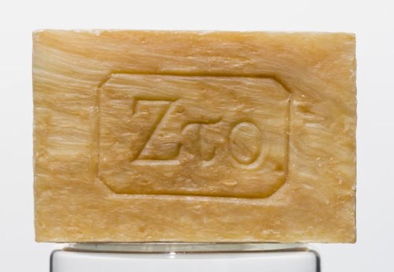 フォーム発表する侵入するZto モイスチュアソープ