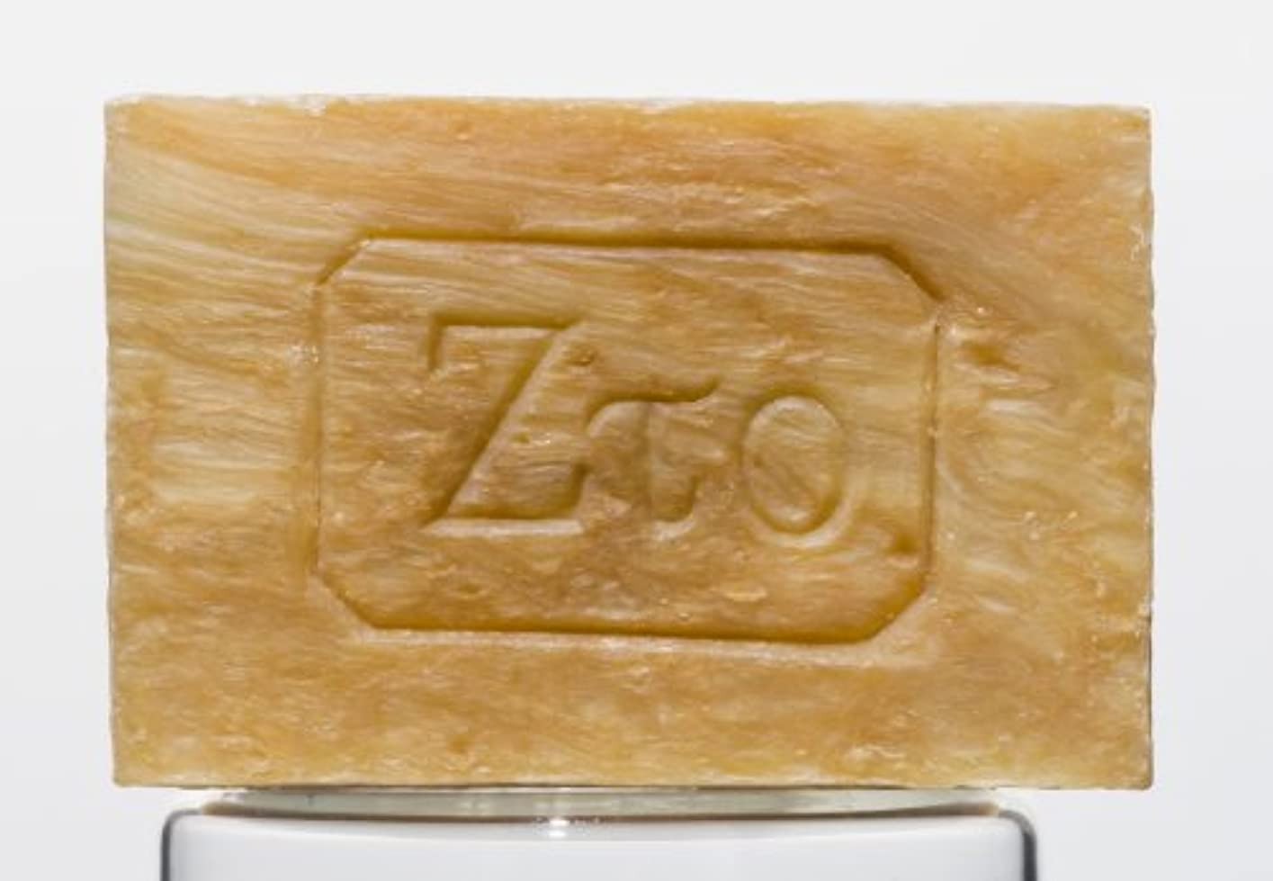 感染するしなやかな折るZto モイスチュアソープ