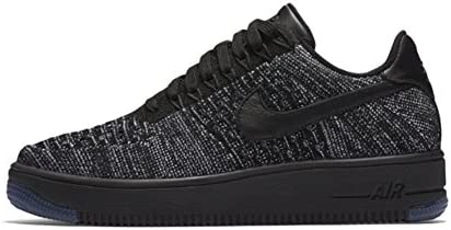 Nike Nike Nike Air Force 1 Flyknit Low WMNS 820256-007 f94cef