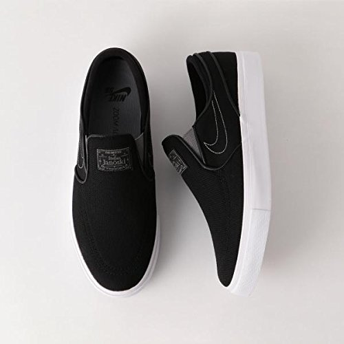 Best-Selling NIKE for Women in Japan beauty & youth united arrows ladies (beauty & youth) <nike (nike)> stefan janoski stepan janos ski slippon / sneaker