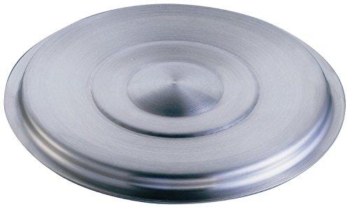 フィスラー プロコレクション 浅型ソースパン 16cm 84-153 蓋付 1コ入