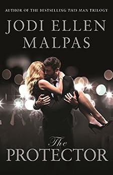 The Protector by [Malpas, Jodi Ellen]