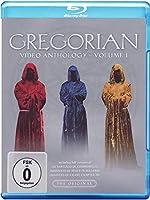 Vol. 1-Video Anthology / [Blu-ray] [Import]