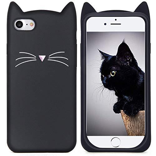 iPhone8 ケース,Imikoko iPhone7 ケー...