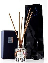 ルームフレグランス リードディフューザー アロマディフューザー 150ml アールグレイティー EARL GREY TEA 紅茶の香り