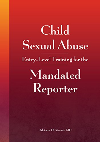 amazon co jp child sexual abuse entry level training for the