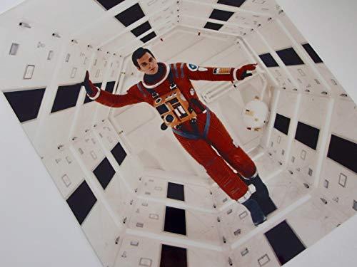 特大写真、「2001年宇宙の旅」2001 A Space Odyssey