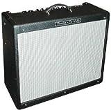 Fender フェンダー Hot Rod DeVille Complete Mod Kit (並行輸入)