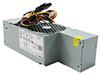 Pentiuyir 純正 OptiPlex 580SF 760SF 780SF 960SF 電源ユニット