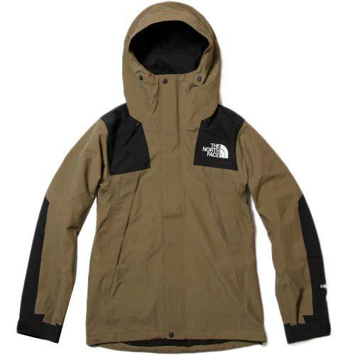[ザ・ノース・フェイス] マウンテンジャケット Mountain Jacket メンズ
