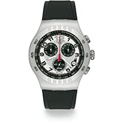 Swatch YOS433