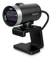 マイクロソフト Webカメラ HD LifeCam Cinema H5D-00019