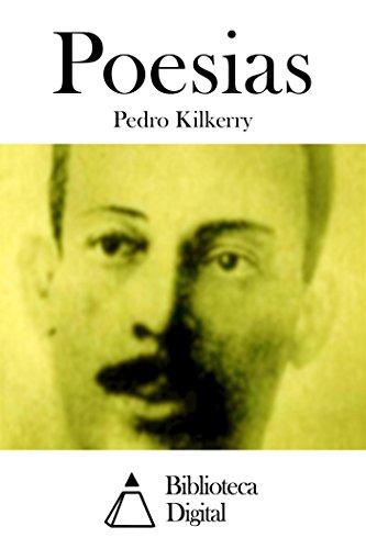 Resultado de imagem para pedro kilkerry