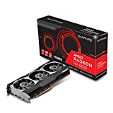 SAPPHIRE AMD Radeon RX 6800 Gaming Graphics Card with 16GB GDDR6, AMD RDNA 2