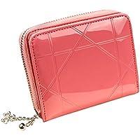 Nice Days(ナイス ディズ) 韓国スタイル  女の子用 ミニ財布  カード 小銭 鍵など対応
