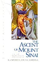 The Ascent of Mount Sinai: A Spiritual Journey in Search of the Living God