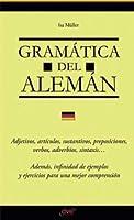 Gram?tica del alem?n (Spanish Edition) [並行輸入品]