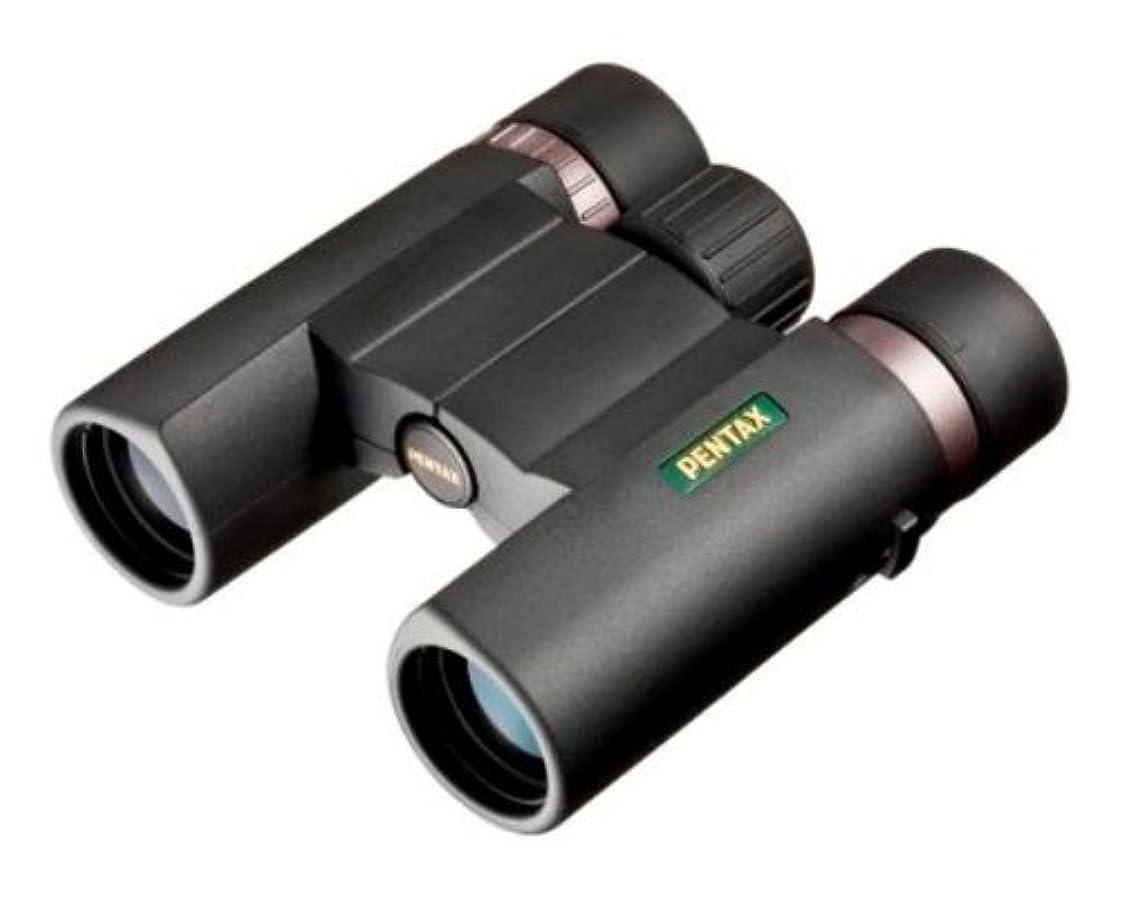 PENTAX 双眼鏡 ダハプリズム?センターフォーカス式 9倍28mm有効径 9×28 DCF LV 完全防水?耐衝撃 62599