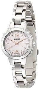 [セイコー ウオッチ]SEIKO WATCH 腕時計 TISSE ティセ ソーラー電波修正 ハードレックス 日常生活用強化防水(10気圧) SWFH023 レディース