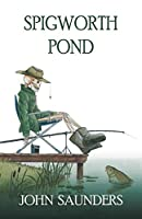 Spigworth Pond