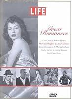 Life: Great Romances 3 [DVD]