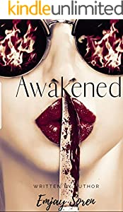 Awakened: A Fairytale (Fairytales and Nightmares Book 1) (English Edition)
