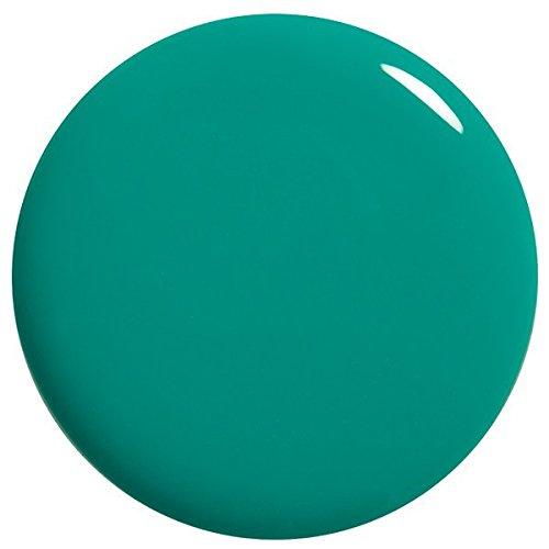 ORLY(オーリー)ネイルラッカーミニ 5.3ml グリーンウィズエンヴィ#48696