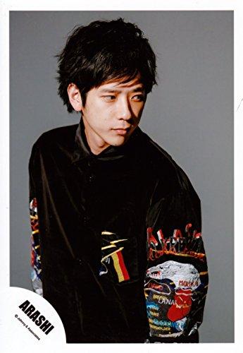 【MUSIC/嵐】アルバム「Japonism」収録のダンスナンバーは二宮ソロ!歌詞の意味を徹底解説☆の画像