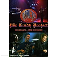In Concert: Live in Poland [DVD] [Import]