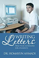 Writing Letters: Practical Guideline for Students