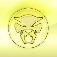 The Golden Age Of Apocalypse [期間限定スペシャル・プライス盤 / 帯解説・ボーナストラック1曲収録 / 国内盤] (BRC443Z)