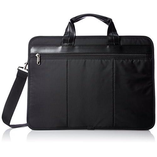 [エース] ビジネスバック ブラック 5635901