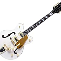 Gretsch Guitars グレッチギター G5422TDCG Electromatic Hollowbody Guitar【並行輸入品】