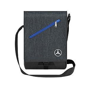 【Mercedes-Benz Collection】 ドイター メッセンジャーバッグ