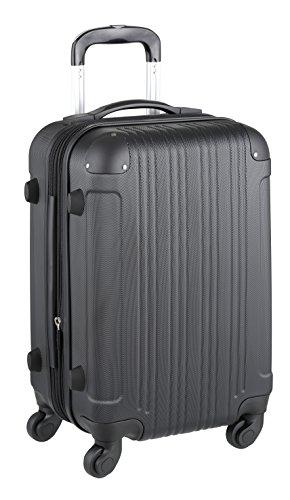 おすすめの海外旅行用カバン18選|おすすめ収納アイテム3選