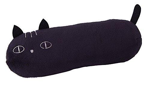 マルカン 猫キック ブラック CT-374