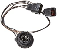 Genuine Chrysler 5174241AA Headlamp Wiring [並行輸入品]
