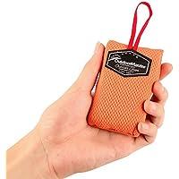 戸外旅行携帯 OutdoorMaster 超軽量 折りたたみ レジャーシート 防水 ピクニック 芝生 遊園地 海辺 全2色/3サイズ