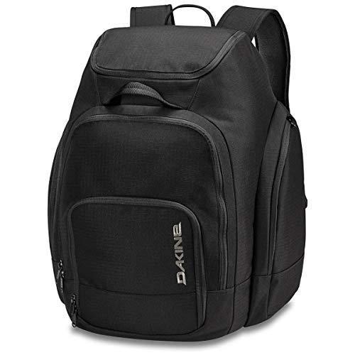 DAKINE(ダカイン) ブーツパック 18-19FW BOOT PACK DLX 55L Black AI237175 BLK ブーツ1足収納可能リュック DAKINE バッグ バックパック C1