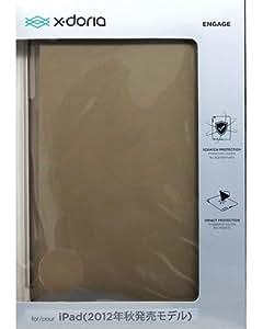 ラスタバナナ X-doria Engage for iPad mini SM RBXME02