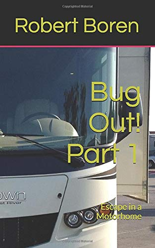 Download Bug Out! Part 1: Escape in a Motorhome 1520244223